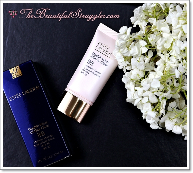 estee-lauder-double-wear-bb-cream-2