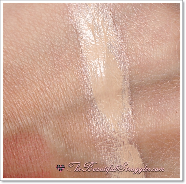 estee-lauder-double-wear-bb-cream-swatch-in-intensity-2