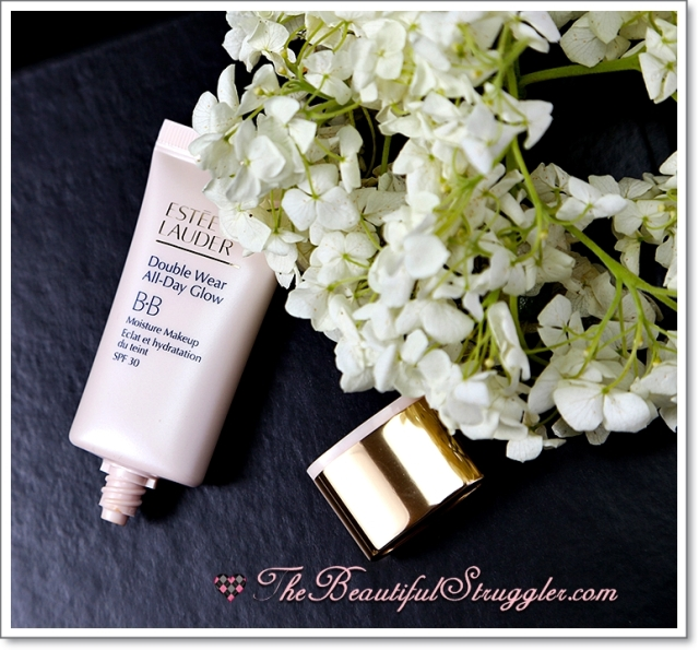 estee-lauder-double-wear-bb-cream