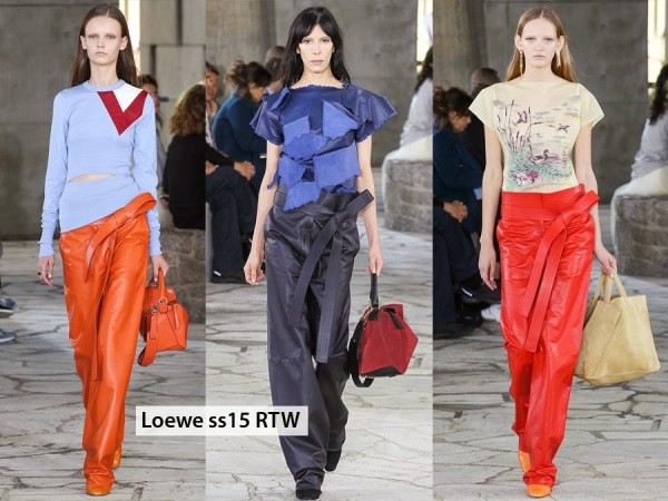 loewe-ss-15-rtw
