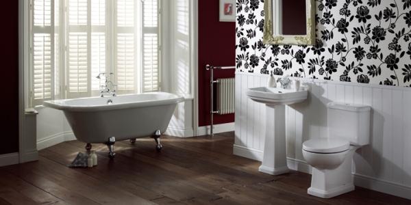 frontline-hampshire-bathroom-collection