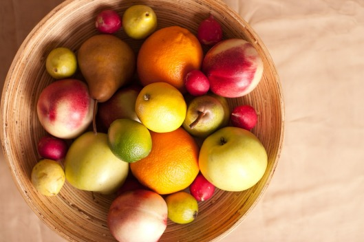 fruits-601742_1280