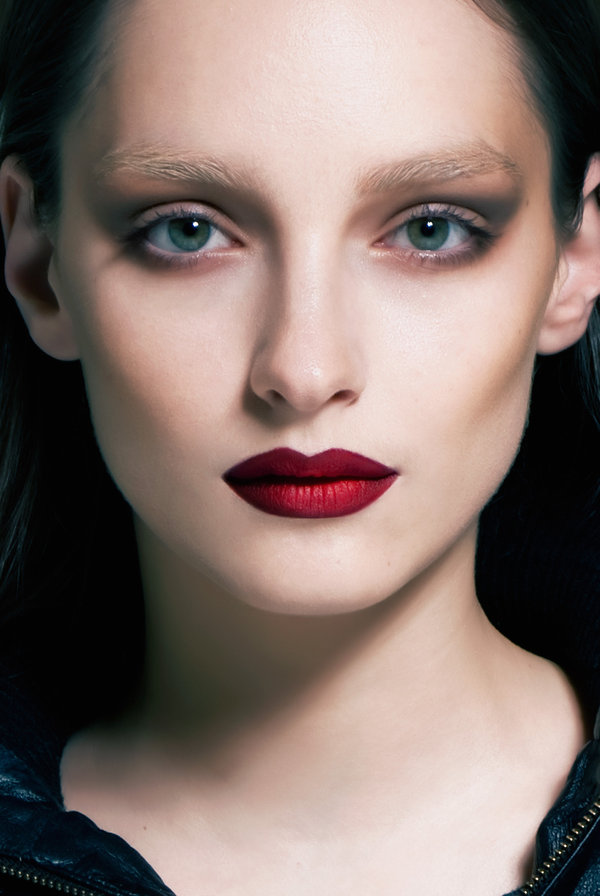 Preparing the Perfect Base for Your Makeup: What You Need ...