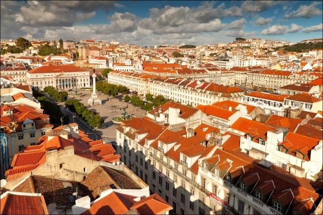 Lisbon_aerial_view