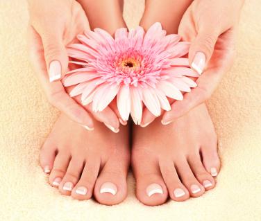 Cosmetic Image 2