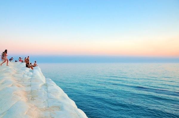 sea-sunset-holiday-vacation-large