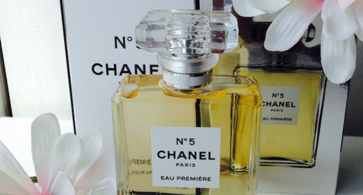 Chanel-N5-special-edition-1