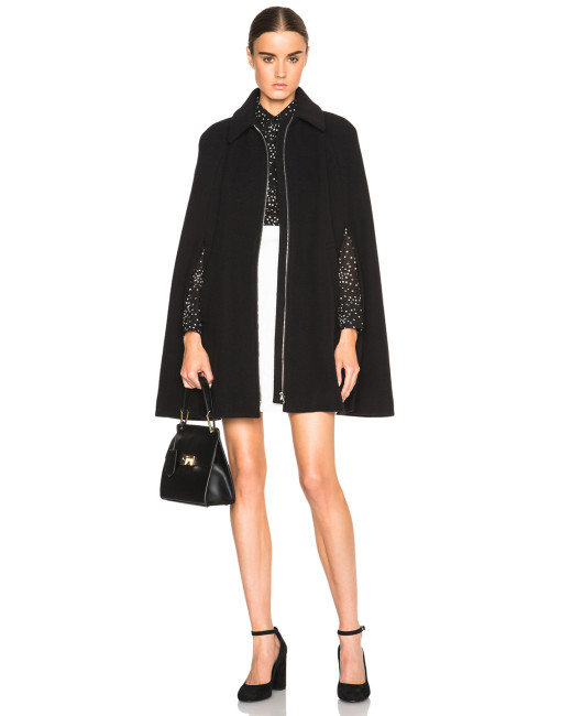 apc-black-venise-cape-product-0-434233037-normal.jpeg