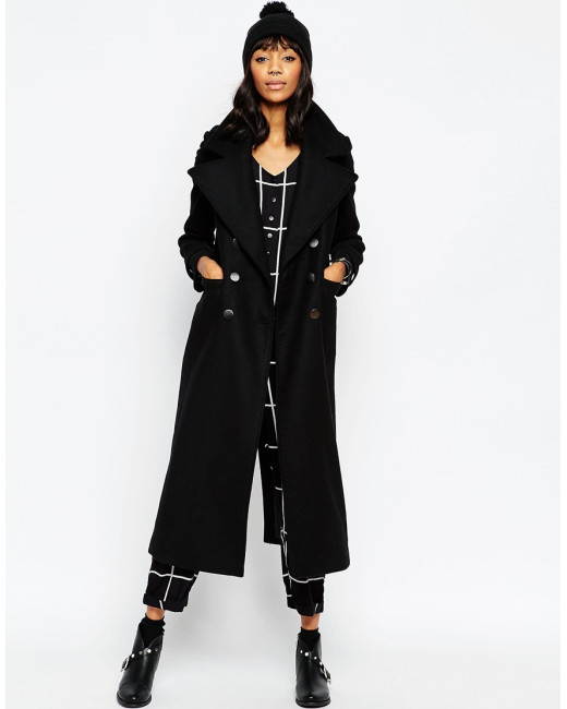 asos-black-maxi-military-coat-with-contrast-buttons-product-1-262727137-normal