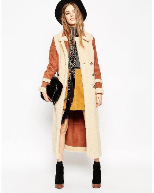 asos-tan-faux-shearling-coat-in-maxi-length-brown-product-3-952371194-normal