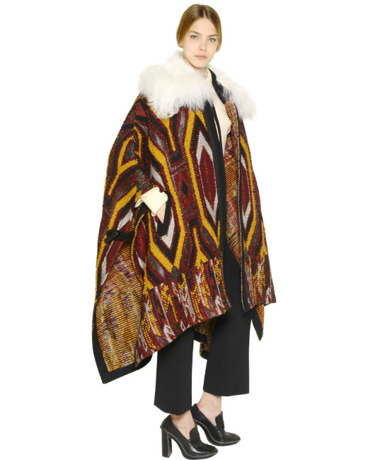 chloe-multi-shearling-wool-tapestry-cape-multicolor-product-1-346026159-normal