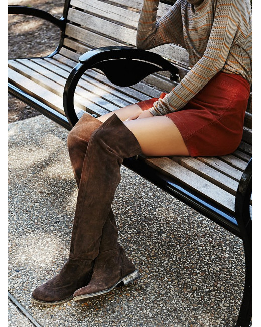 free-people-brown-fp-collection-womens-carlisle-suede-over-the-knee-boot-product-3-582104420-normal.jpeg