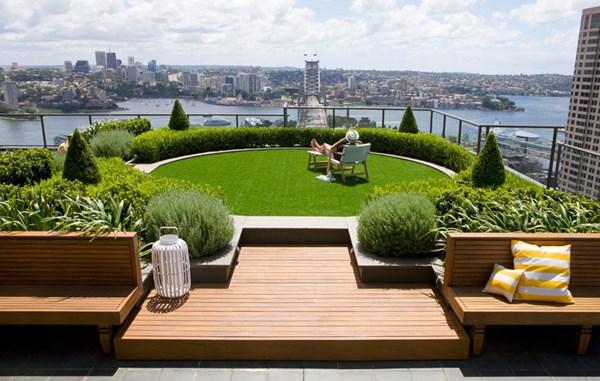 garden-design_8323.jpg