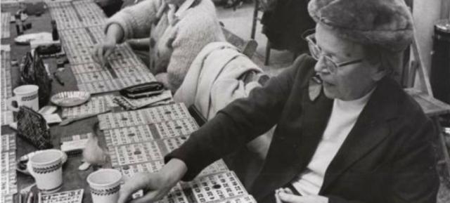 Historical_Bing_-_titan_bingo_0