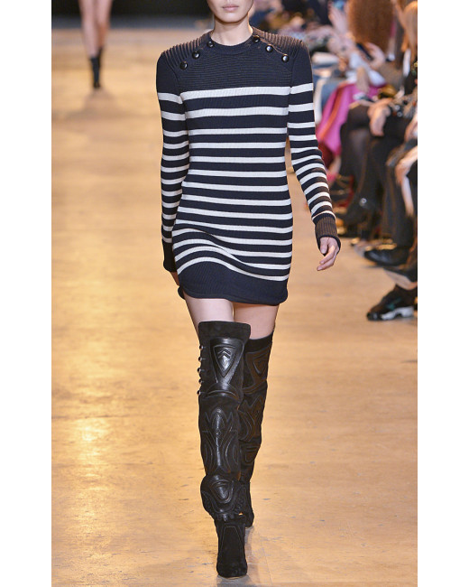 isabel-marant-black-black-leather-becky-over-the-knee-boots-product-5-317808659-normal
