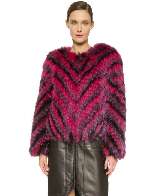 j-mendel-noirberryfuchsia-dyed-fox-fur-jacket-noirberryfuchsia-black-product-0-642613383-normal.jpeg