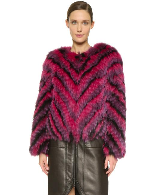j-mendel-noirberryfuchsia-dyed-fox-fur-jacket-noirberryfuchsia-black-product-0-642613383-normal.jpeg