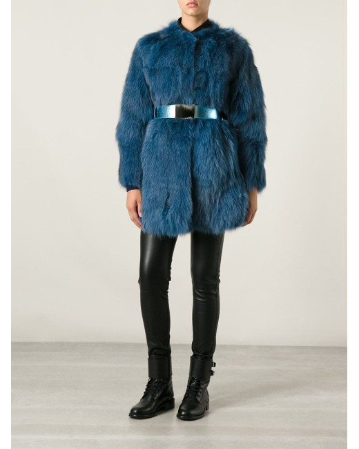 parosh-blue-fox-fur-coat-product-1-22459277-2-574143740-normal