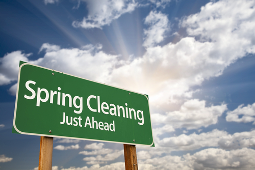 Spring-Cleaning_Image