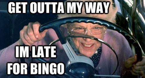 The-World's-Top-10-Best-Bingo-Memes-5