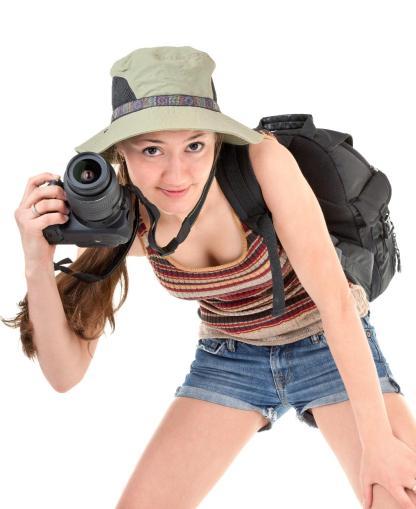 Tourist-with-camera_53637286.jpg
