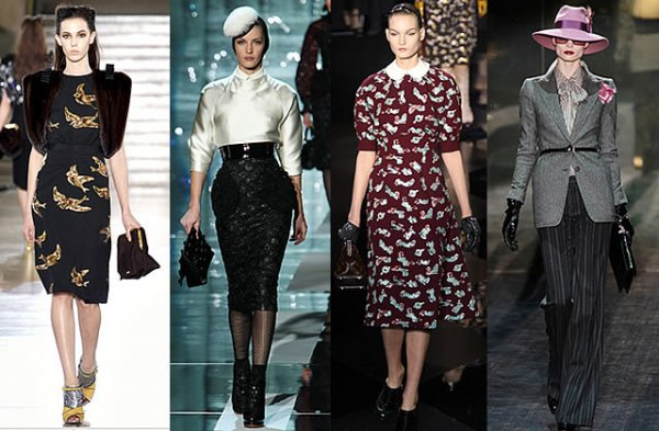 vintagefashion-trends-fall-winter-2011-2012-40-years-miu-miu-marc-jacobs-louis-vuitton-gucci
