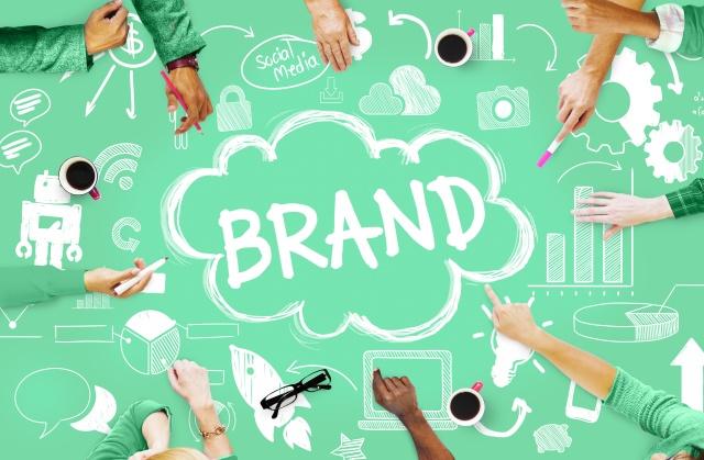 Brand-teamwork.jpg