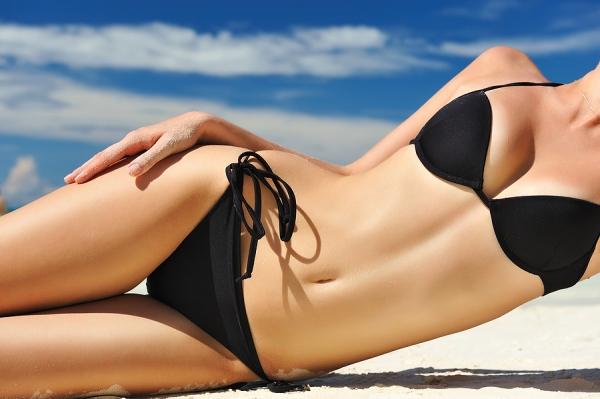 bigstock_Woman_with_beautiful_body_on__14783342_zpsc4e83671_0