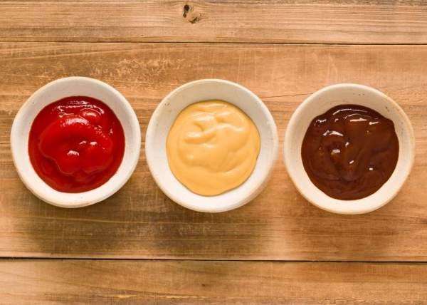 condiments ketchup.jpg.838x0_q67_crop-smart