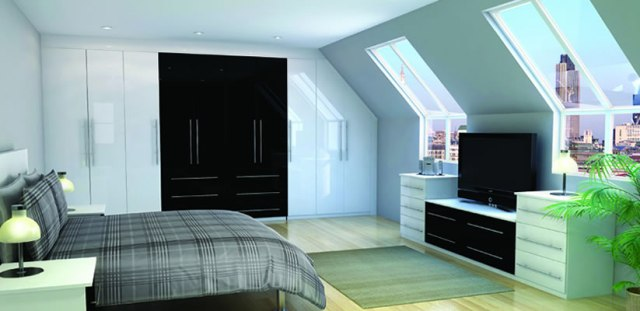 loft_conversion_fitted_wardrobes