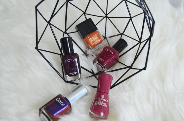 nail-polish-for-fall