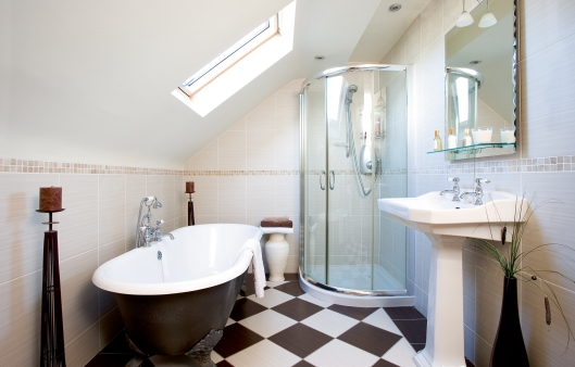 loft-bathroom-freestanding-bath-checked-floor.jpg