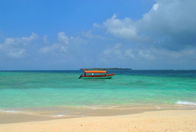 beach-1665370_960_720.jpg