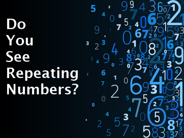 do-you-see-repeating-number-patterns.png