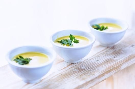 food-healthy-soup-leek