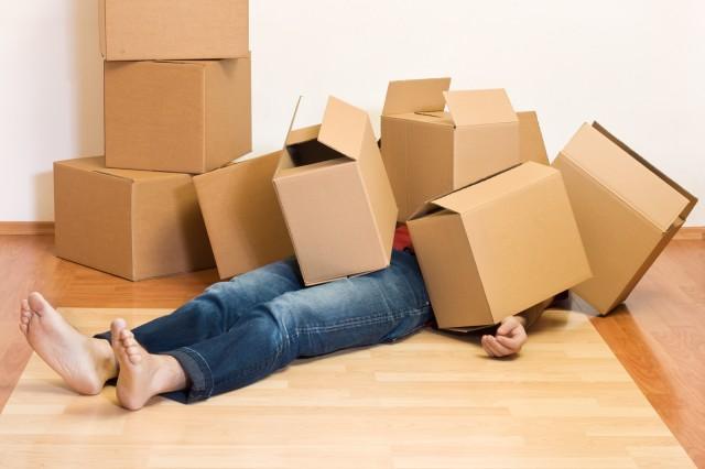 how-to-move-house-zero-waste