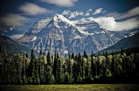 mountain-1462655_960_720.jpg