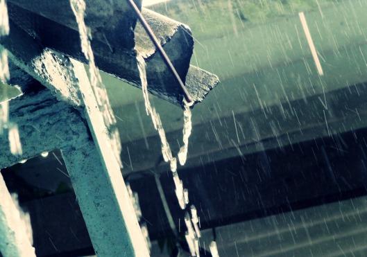 rain-258991_1280