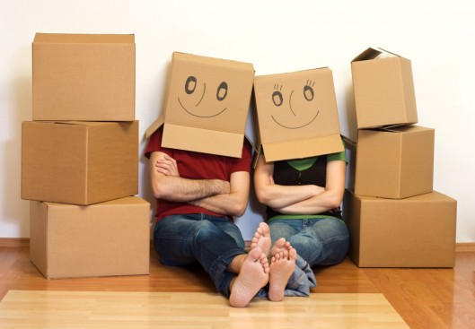 simple-ways-to-relieve-stress-when-moving-into-a-new-house-1
