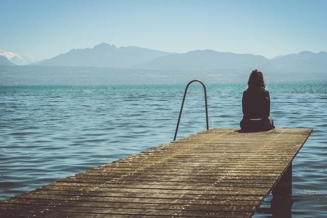 alone-1868559_960_720