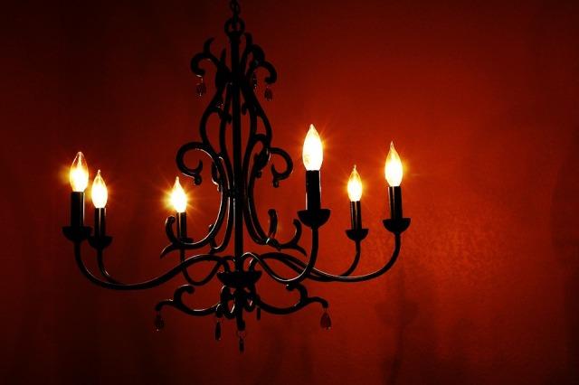 chandelier-1422440_960_720