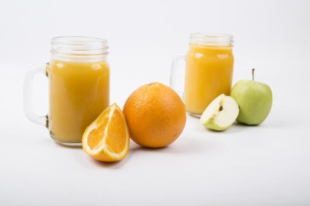 orange-juice-and-apple-juice-1473430868D61