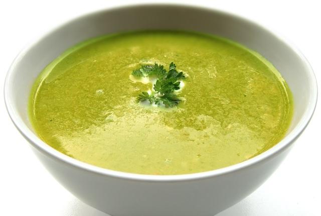 soup-cream-soup-bowl-40814