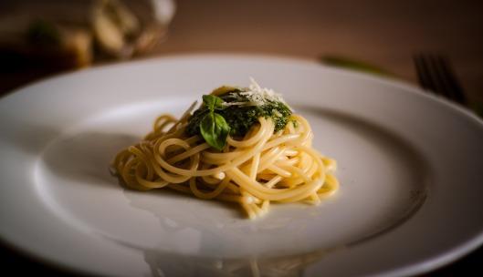 spagetti-1008867_1280