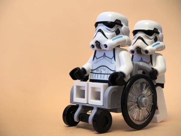 wheelchair-2090900_1280.jpg
