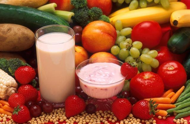 yogurt-387454_1280.jpg