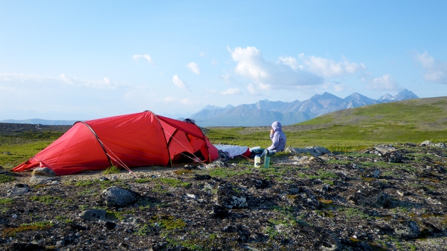 Camping-and-Backpacking-page_-image-w-cred-cap_-1200w_-red-tent-and-camper_3