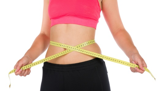fit-belly-and-tape-measure-1483641386MwY
