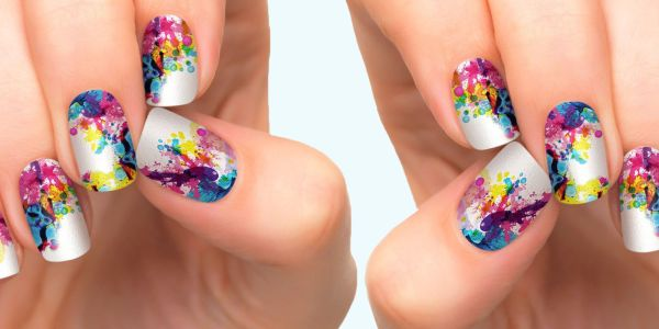 landscape-1464724536-nail-stickers