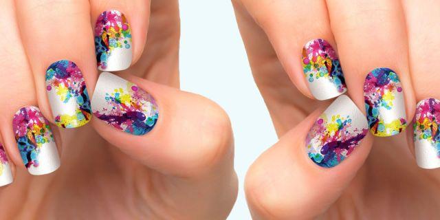 landscape-1464724536-nail-stickers